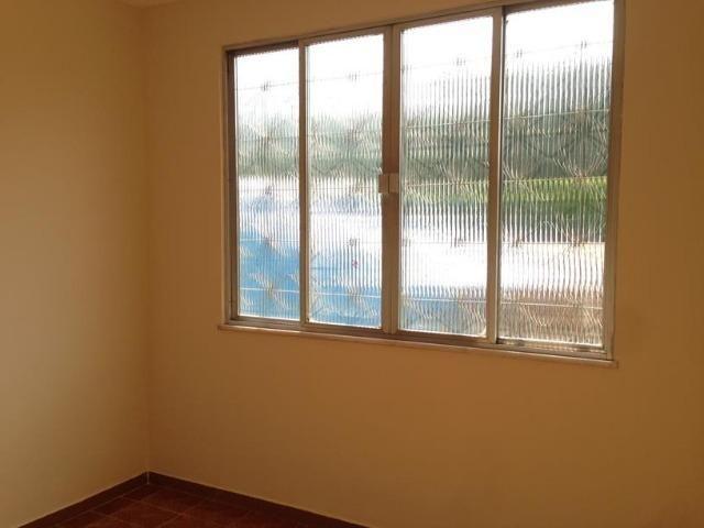 Apartamento 1 Quarto Largo do Bicão Vila da Penha - Foto 5