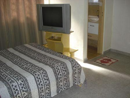 Casa à venda com 4 dormitórios em Concórdia, Belo horizonte cod:2771 - Foto 2