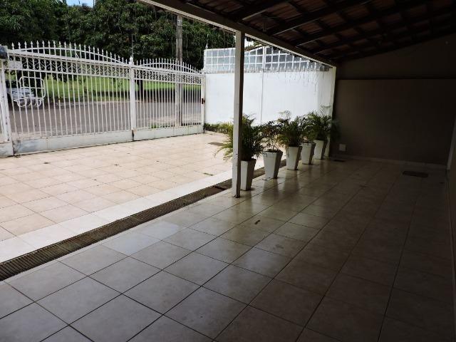 Dier Ribeiro vende casa na Quadra 2. Próximo ao quartel da PM - Foto 17