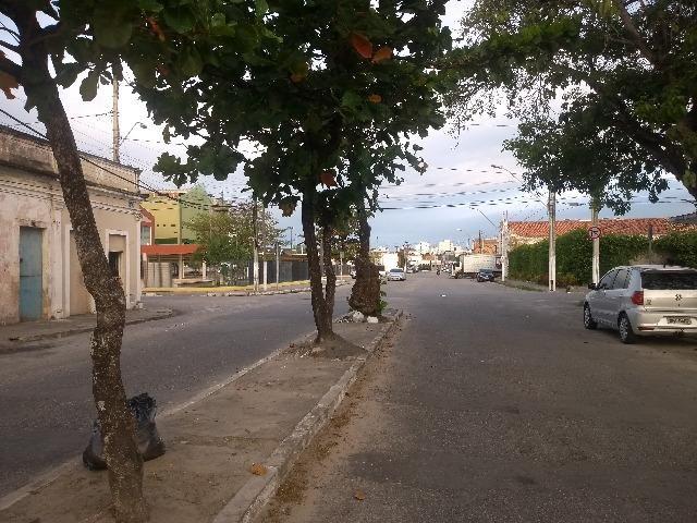 D197 Excelente Terreno em Jaragua/centro de Conversão - Foto 4
