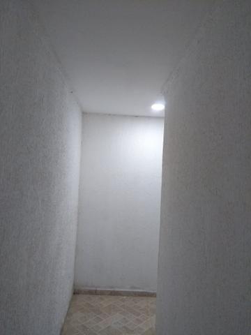 Aconchegante Apartamento 36mt4
