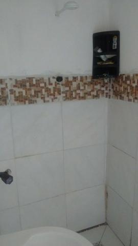 Casa em Coqueiral - Foto 2
