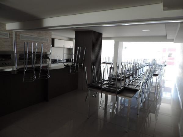Apartamento para alugar com 3 dormitórios em Desvio rizzo, Caxias do sul cod:11242 - Foto 13