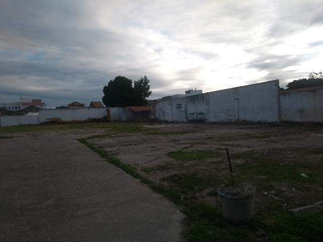 D197 Terreno em Jaragua/centro de Conversão Ótima Localização - Foto 9