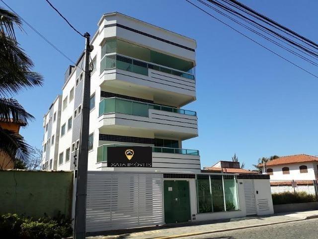 Apartamento com 2 quartos, 100 m² Costazul - Rio das Ostras/RJ