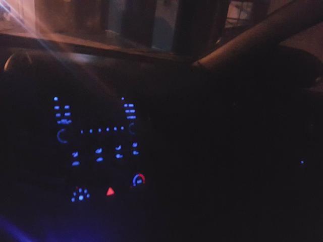 Hyundai i30 - Foto 12