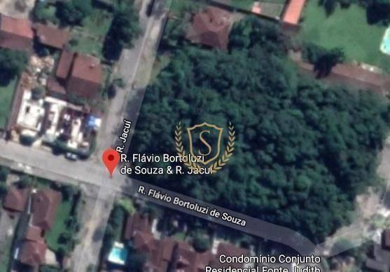 Terreno à venda, 4986 m² por r$ 6.000.000,00 - alto - teresópolis/rj - Foto 2