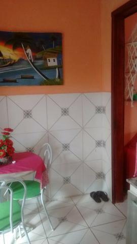 Casa em Coqueiral - Foto 8