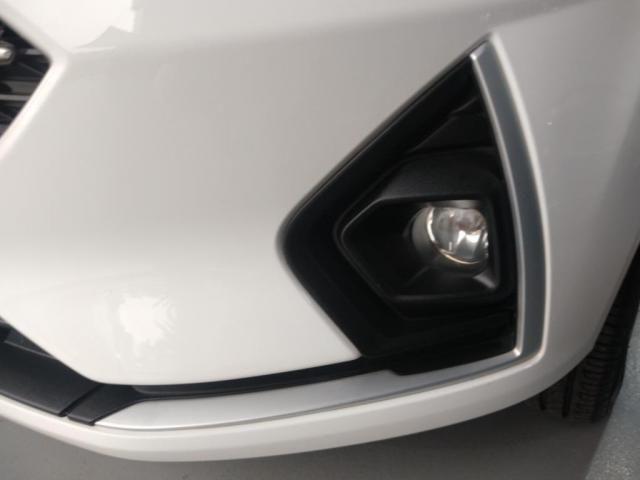 Ford New Fiesta Hatch SEL 1.6 AUT - Foto 12