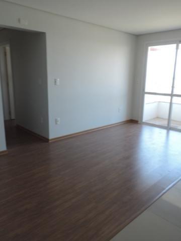 Apartamento para alugar com 3 dormitórios em Desvio rizzo, Caxias do sul cod:11242 - Foto 2