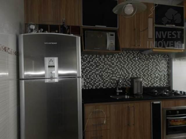 COD 3754 -(Permuta) Excelente apartamento com ótima localização - Foto 6