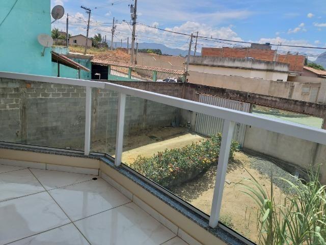 Oportunidade ! Excelente casa duplex em Viana, ES - Foto 8