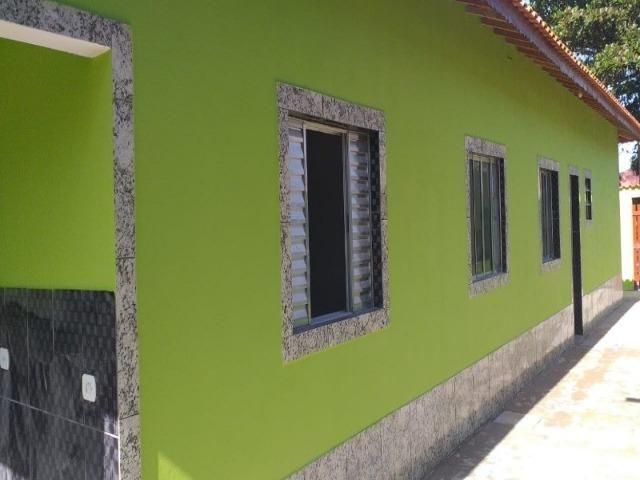 Esta casa ta show aceita proposta (rogerio) - Foto 14