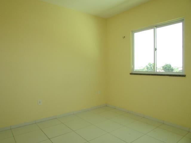 Apartamento no Henrique Jorge - Foto 6