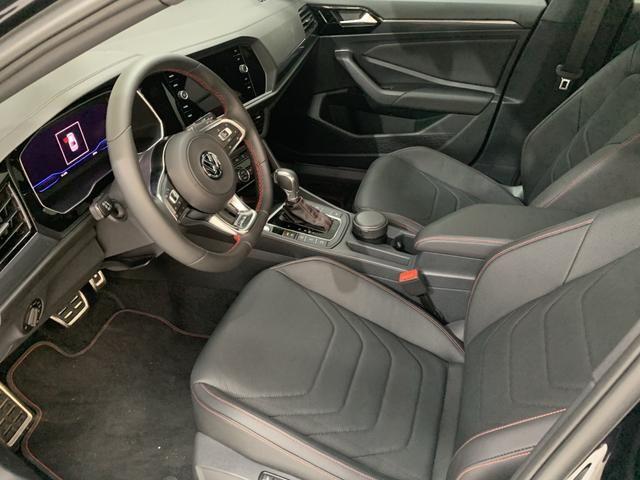 Somaco VW - Novo Jetta 2.0 GLi 350 TSi de 230 Cv - Foto 14