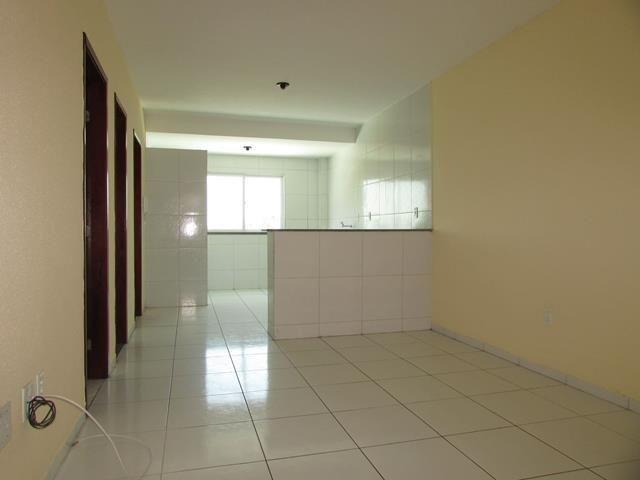 Apartamento no Henrique Jorge - Foto 3