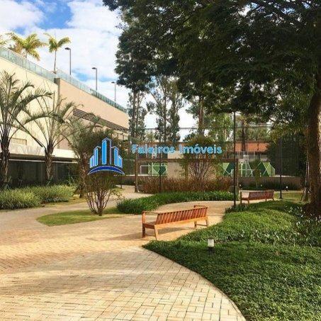 Apartamento 2 e 3 dormitorios a venda - Lançamento copema -parque raya - Foto 7