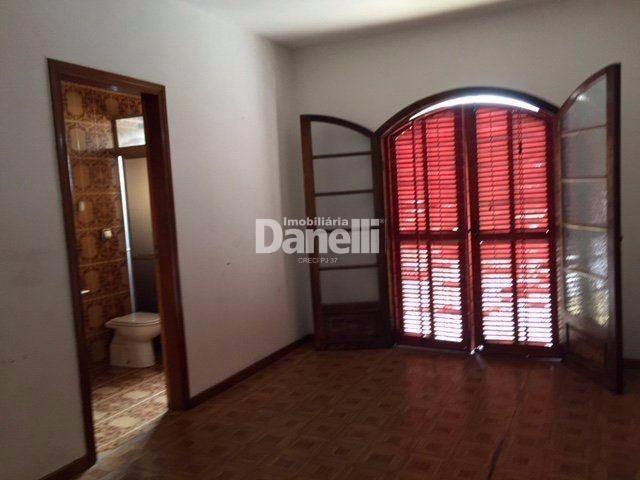 Casa para aluguel, 3 quarto(s), taubaté/sp - Foto 11