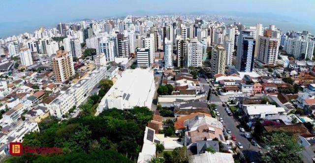 Apartamento à venda com 2 dormitórios em Centro, Florianópolis cod:A41-37298