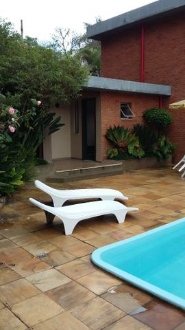 Alugo Casa Condomínio, Correas, Petrópolis - Foto 14