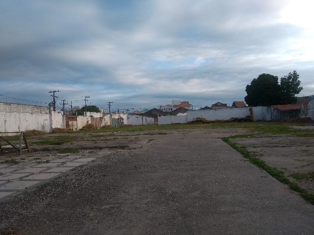 D197 Excelente Terreno em Jaragua/centro de Conversão - Foto 3