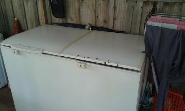 Freezer - Foto 5