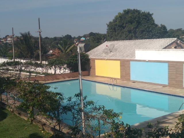Casa lazer c piscina campo área gourmet financia Fgts Araruama