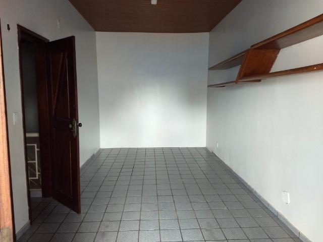 Casa no Recanto vinhais - Foto 8