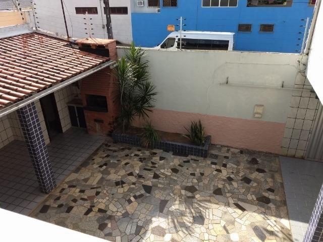 Casa no Recanto vinhais - Foto 17