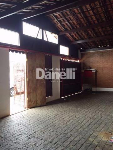 Casa para aluguel, 3 quarto(s), taubaté/sp - Foto 2