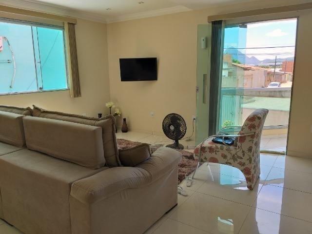 Oportunidade ! Excelente casa duplex em Viana, ES - Foto 6