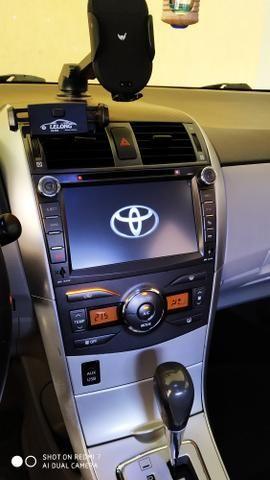 Corolla xei 2.0 ano 2012 - Foto 11