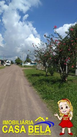 Região de moradores! Terreno em Imbé - Foto 2