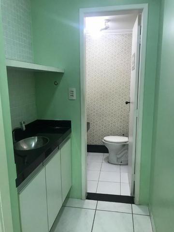 Sala Semi Mobiliada com Divisórias - Foto 2