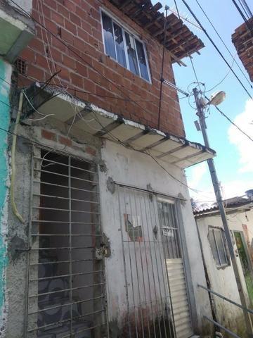 Casa em Coqueiral - Foto 6