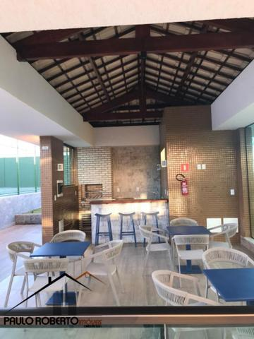 Apt no Condominio Bosque dos Pinheiros - Foto 6