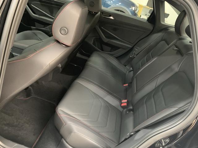 Somaco VW - Novo Jetta 2.0 GLi 350 TSi de 230 Cv - Foto 12