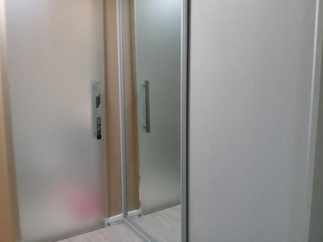 Apartamento com 2 dormitórios à venda, 70 m² por r$ 525.000 - santa rosa - niterói/rj - Foto 13