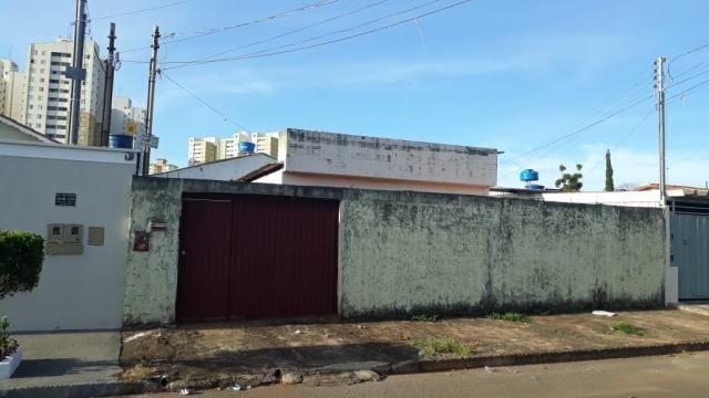 Loteamento/condomínio à venda com 1 dormitórios cod:1030-1052 - Foto 2