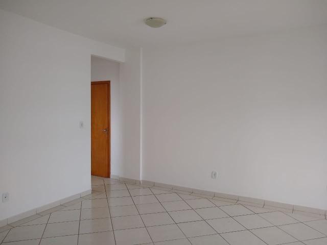 Residencial Pinhais I Apt de 03 Suítes R$ 270 mil - Foto 9