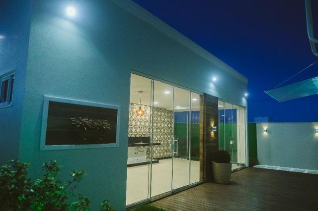 Casa Terras Alphaville Linhares - Foto 19