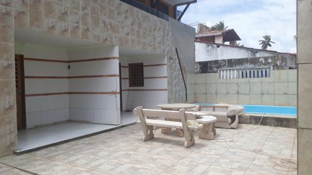 Ótimas casa no Povoado Miaí de Baixo - Coruripe - Foto 3