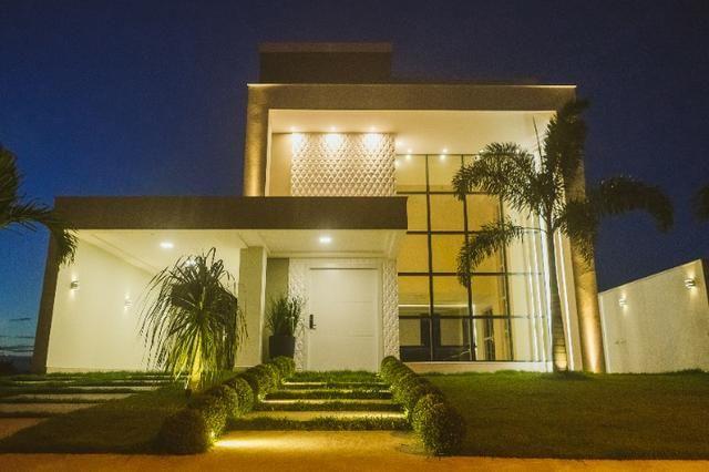 Casa Terras Alphaville Linhares - Foto 6