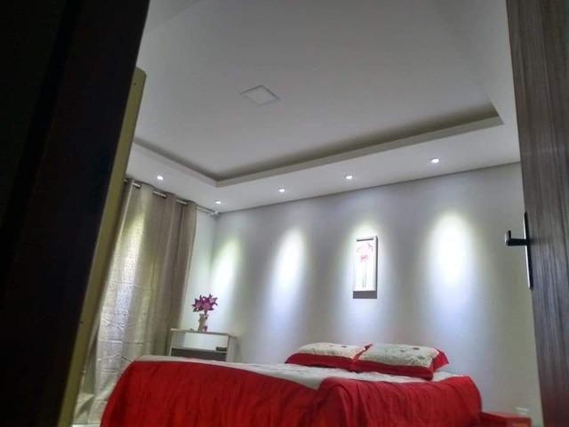Sobrado 4 Dormitórios, 1 Suíte, Semi mobiliado localizado no Rio Vermelho! * - Foto 3