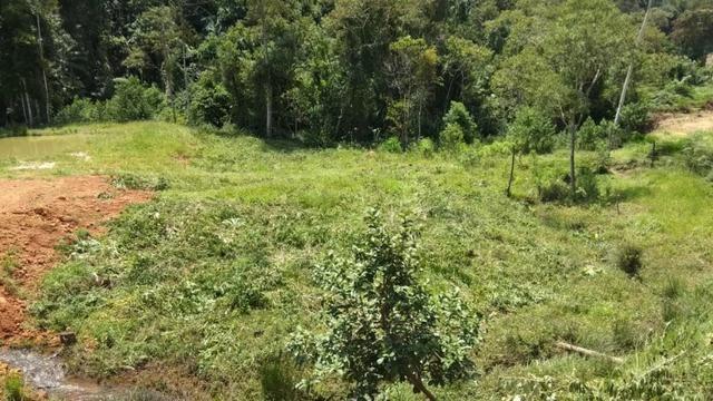 Vendo - Chácara em Alto Peçanha - Região da Pedra Azul - Domingos Martins