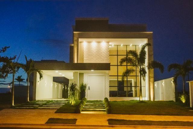 Casa Terras Alphaville Linhares - Foto 5
