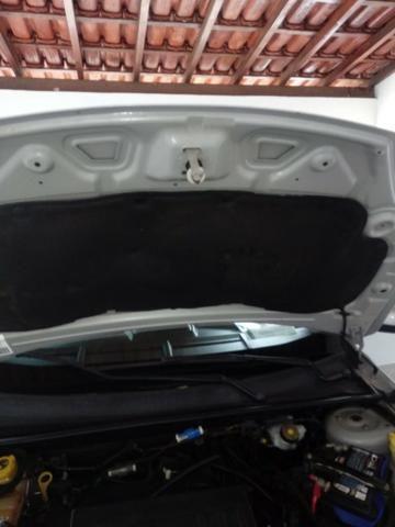 Ford Fiesta Class Hatch 1.6 2013 - Completo - Foto 4