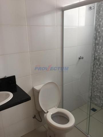 Casa à venda com 2 dormitórios cod:CA263854 - Foto 11