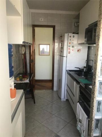 Apartamento à venda com 3 dormitórios em Mooca, São paulo cod:170-IM349200 - Foto 8
