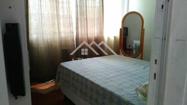 Apartamento à venda com 2 dormitórios em Olaria, Rio de janeiro cod:VPAP20239 - Foto 6